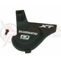 Capac si surub Shimano SL-M780