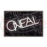 Carpeta O'Neal Doormat 40x60 cm