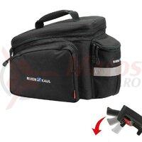 Geanta KLICKfix Rackpack 2 bl. 24x23x35cm  10l.750 g