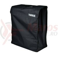 Geanta portbagaj Thule Easy Fold negru 9311