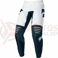 Pantaloni 3Lack Label Republic Pant Limited Edition [Navy]