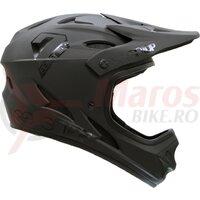 Casca 7IDP M1 Helmet Youth