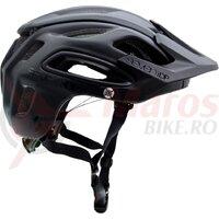 Casca 7IDP M2 BOA Helmet