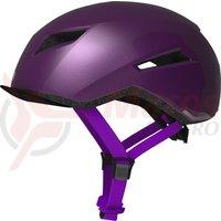 Casca Abus Yadd-I briliant purple