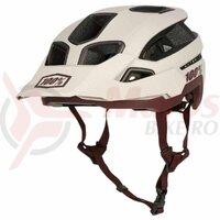Casca Altec Trail Helmet Warm Grey