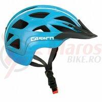 Casca Bicicleta Copii Casco Activ 2 Jr-Albastru