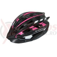 Casca Bikeforce Storm In-Mold pink