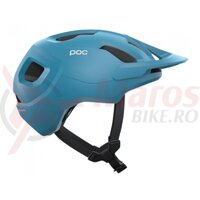 Casca ciclism POC Axion Spin Albastru