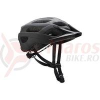 Casca Cube Helmet Pro neagra