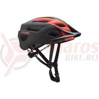 Casca Cube Helmet Pro Teamline