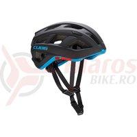 Casca Cube Helmet Road Race Teamline