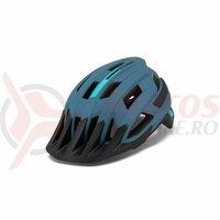 Casca Cube Helmet Rook Blue