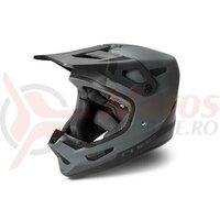 Casca Cube Helmet Status X 100%