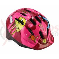 Casca EXTEND LILLY Sea/ Pink
