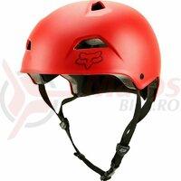 Casca Flight Sport Helmet [Brt Rd]