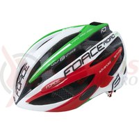 Casca Force Road Pro Italy 54-58 cm
