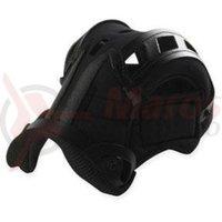 Casca Fox Adult V3 comfort liner