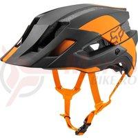 Casca Fox Flux Mips Helmet Conduit atmc org