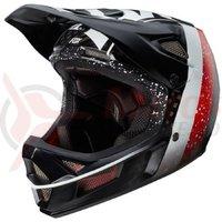 Casca Fox MTB-RPC Kroma Mips helmet black