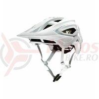 Casca Fox Speedframe Pro White