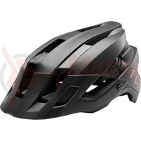 Casca Fox Womens Flux helmet dst rse