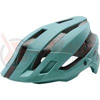 Casca Fox Womens Flux Helmet pne
