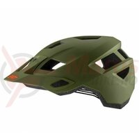 Casca Helmet Dbx 1.0 Mountain Forest