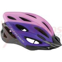 Casca Kross Borao violet