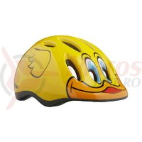 Casca LAZER MAX+ CE-CPSC/ Little Duck (21)