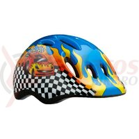 Casca LAZER MAX+ Race Car (21)