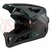 Casca Leatt MTB 4.0 Enduro V21.1 negru