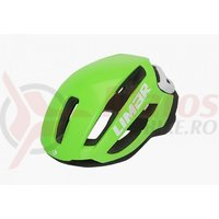 Casca Limar Air Star verde