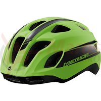 Casca Merida Team Road green