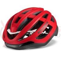 Casca Rockbros Road Bike Unisex pentru Mountain Bike, Road, red