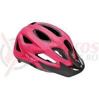 Casca Rocky pink