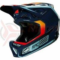 Casca Rpc Helmet Daiz [Nvy]