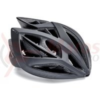 Casca Rudy Project Airstorm negru stealth S-M 54-58 cm