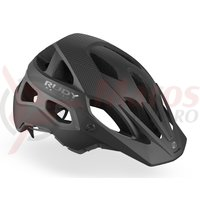 Casca Rudy Project Protera black/anthracite