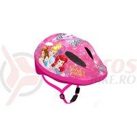 Casca Seven-Princess roz