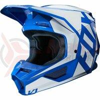 Casca V1 Prix Helmet, Ece [Blu]