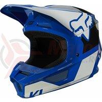 Casca V1 Revn Helmet, Ece [Blu]