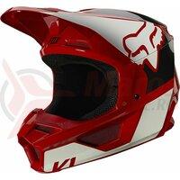 Casca V1 Revn Helmet, Ece [Flm Rd]