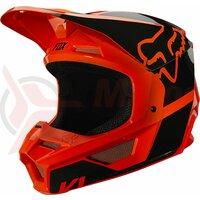 Casca V1 Revn Helmet, Ece [Flo Org]