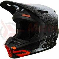 Casca V2 Bnkz Helmet, Ece [Blk]