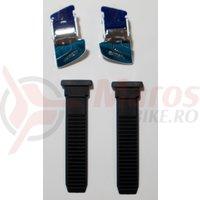 Catarama + Chingi set Shimano pentru SH-M300/R300