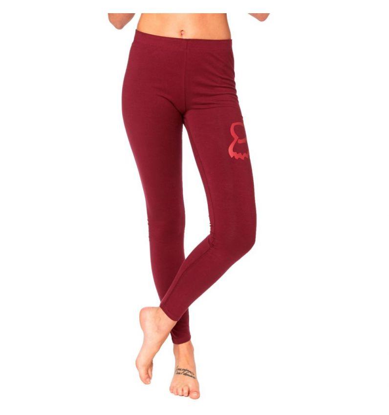 Pantaloni lungi femei