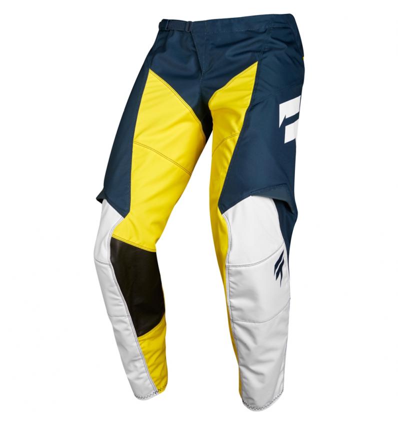 Pantaloni ciclism lungi