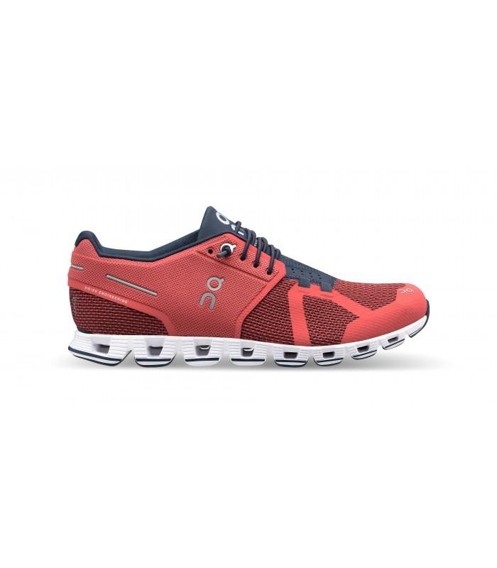 Pantofi alergare femei