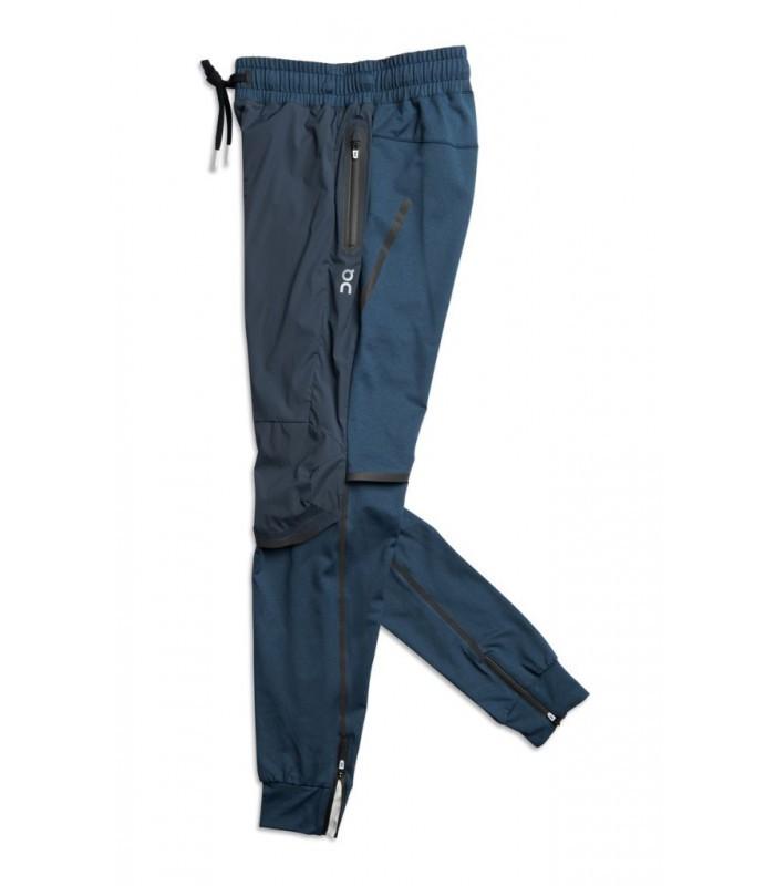 Pantaloni alergare femei