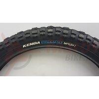 Cauciuc Kenda 12-1/2x1.75x2-1/4 K44 Bk